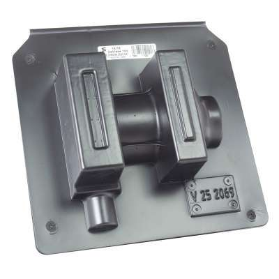 blower motor Airtronic D2 in plastic case
