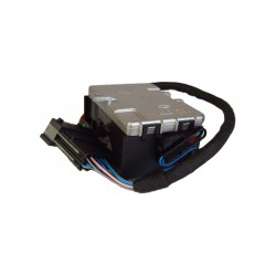 Control Unit 12v for Eberspacher Airtronic B4 - 225101003015