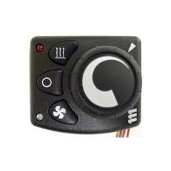 Mini-controller