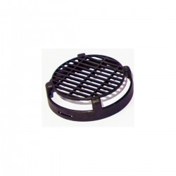 Inlet Grille 90mm for Webasto Air Top heaters - 1310581A