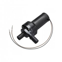 Water Pump U4846 20mm 12v for Webasto Thermo 90/S/ST - 82418А