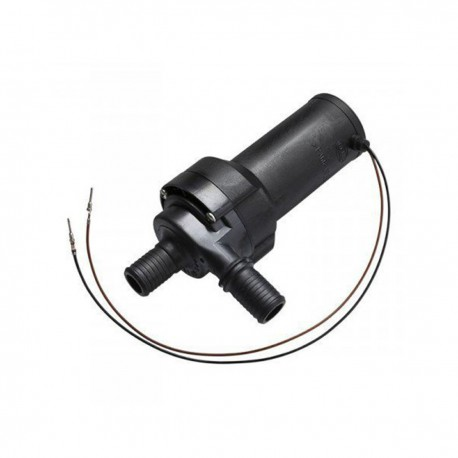 Water Pump U4846 20mm 12v for Webasto Thermo 90/S - 86568A
