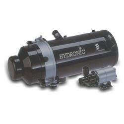 Eberspacher Hydronic 35