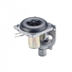 Combustion Blower Motor 12v for Hydronic B/D/4/5 S/SC - 201819991600