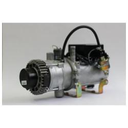 Teplostar 20TC-D38 (20kW)