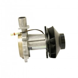 Combustion Air Blower motor 24v for Eberspacher Airtronic D4 - 252114992000