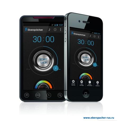 GSM-модуль Easy Start Text