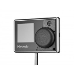 Multi-Control Webasto HD