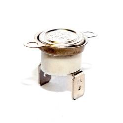 Overheating sensor (P44D 4DM2)