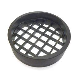 Plastic grid (P2D)