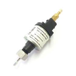Fuel pump (P2D)