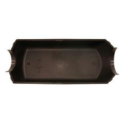 Plastic case Top (44D)