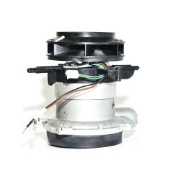 Blower Motor - Combustion Air Fan Planar 44D