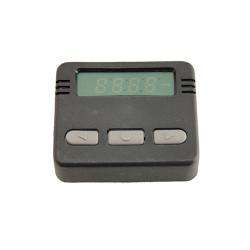 Digital controller PY-8M
