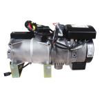 Teplostar 14TC-mini (14 kW)
