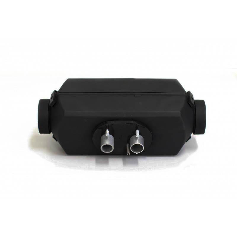 Night Diesel Air Heater Planar 2d 2kw 12v 24v