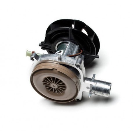 Blower Motor - Combustion Air Fan Airtronic D2