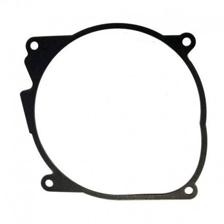 Motor Gasket Airtronic D2