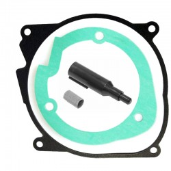 Service kit Airtronic D2 (Small)