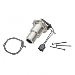 Burner for Webasto Thermo Top Evo Petrol - 1315948A