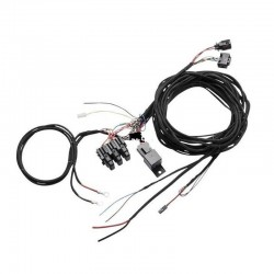 The Cable Harness Main Thermo Top EVO | 1320330a