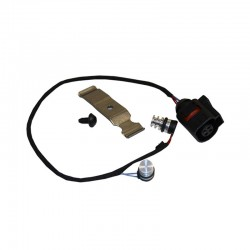 Temperature sensor and overheat sensor Webasto thermo Top Evo - 1315951A