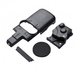Protective Cap for Webasto Thermo Top Evo - 1316036A
