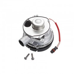 Blower Motor Thermo Pro 90 12V - 1317514B