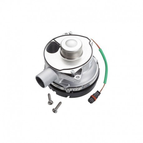 Blower Motor Thermo Pro 90 24V | 1317513B