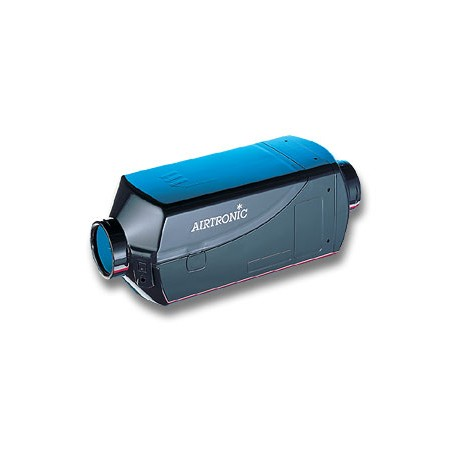 Airtronic 4