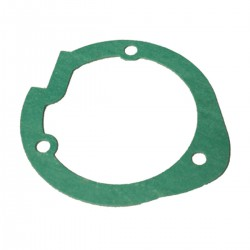 Burner Gasket for Eberspacher Airtronic D4 heater - 252113060001