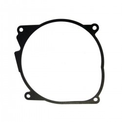 Motor gasket for Eberspacher Airtronic D4 or D4S heaters - 252113010003