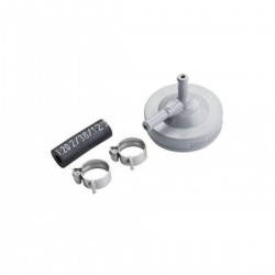 Fuel dosing pump damper kit for Webasto heater - 478814