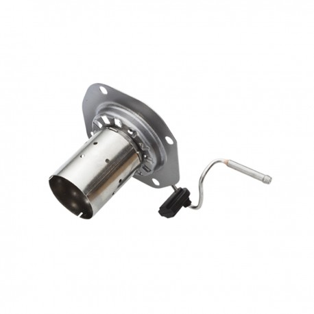 Burner for Webasto Air Top 2000ST or STC - 1322585A