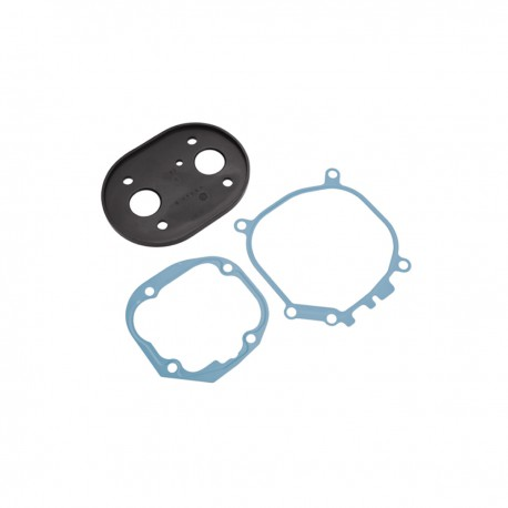 Gasket Set for Webasto Air Top 2000 S ST STC - 1322586A