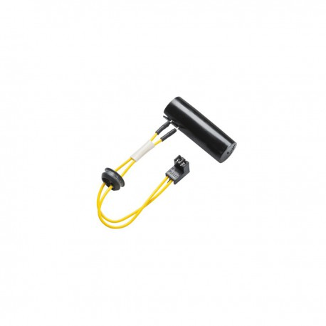 Glow pin 12v for Webasto Air Top 2000 ST or 2000 STC - 1322420A
