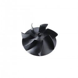 Combustion Air Fan for Webasto AT 2000ST/STC - 1302774B