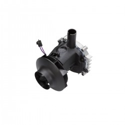 Air Blower 24v for Webasto Air Top 2000/S - 1322646A