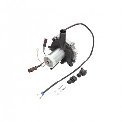 Air Blower 24v for Webasto Air Top 2000ST - 1322696A