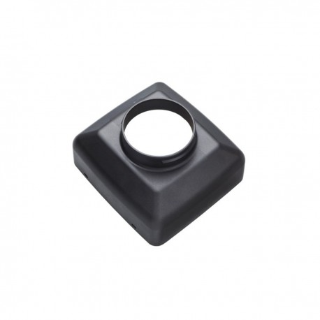 Air Outlet Hood for Webasto AT2000/S/ST/STC - 9019553A