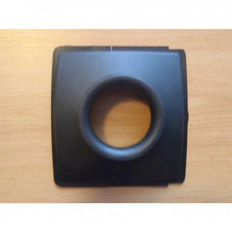 Outlet Hood 75mm for Webasto Air Top 2000 heater - 1320962A