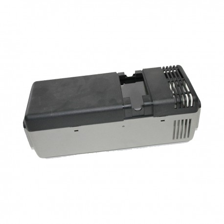 Upper and Lower Casing for Webasto Air Top 2000 - 82282A