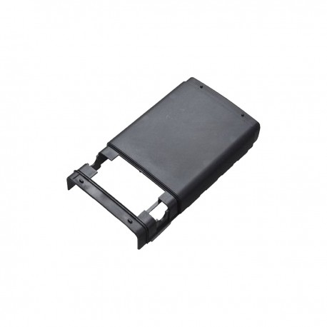 Top Casing for Webasto Air Top 2000S - 9001940A