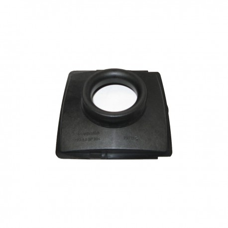 Air Inlet Ring for Webasto Air Top 2000 - 1320121A