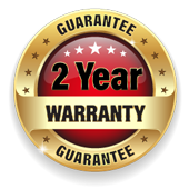 Airtronic D2 Heater warranty